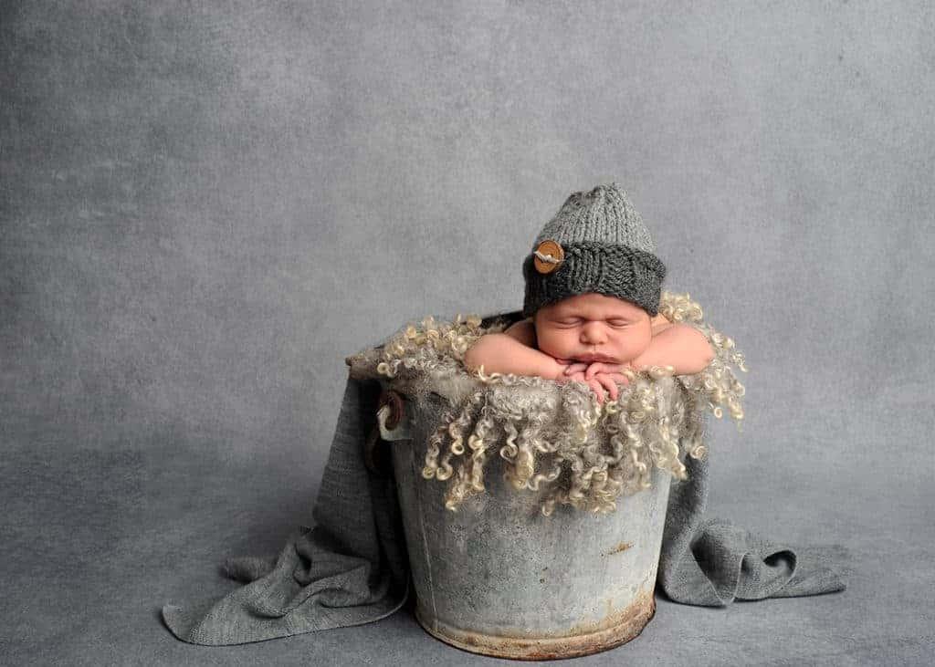 maryland-newborn-photos-balitmore
