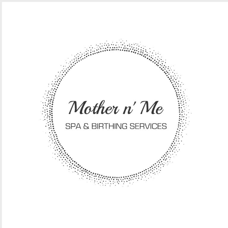 Mother n' Me