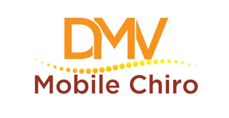 DMV Mobile Chiropractic