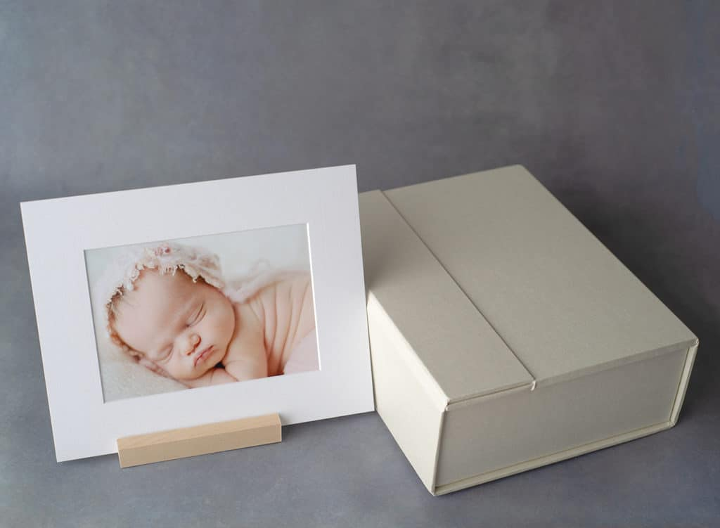 newborn baby photography baltimore md