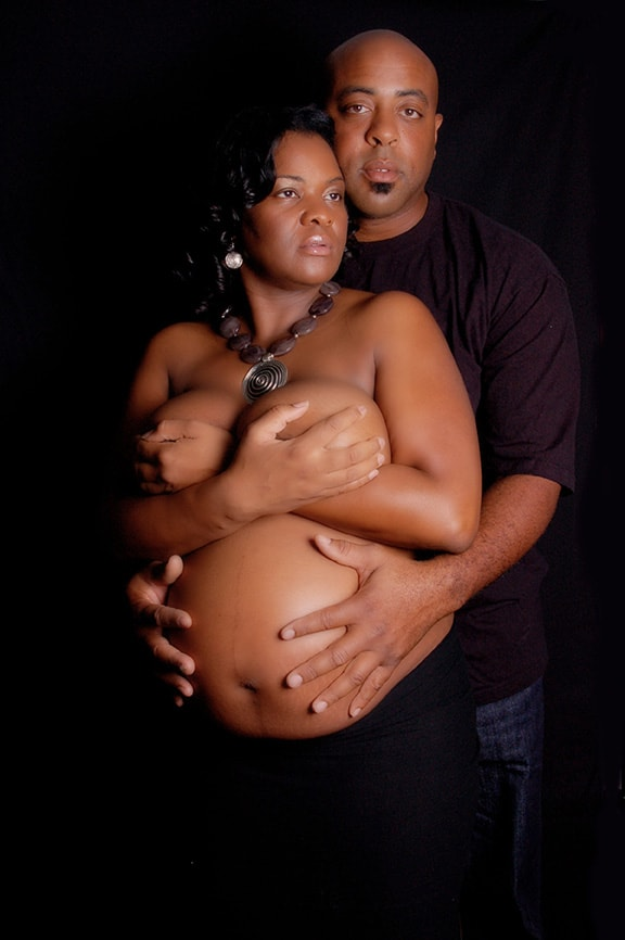 baltimore-maternity-session-angela-singleton-1