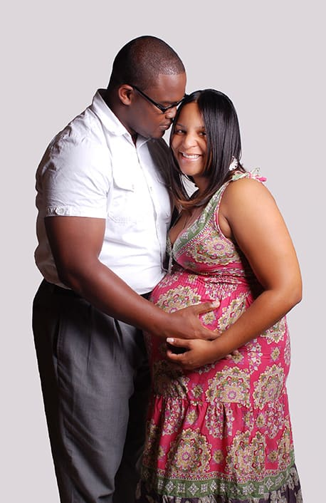 baltimore-maternity-session