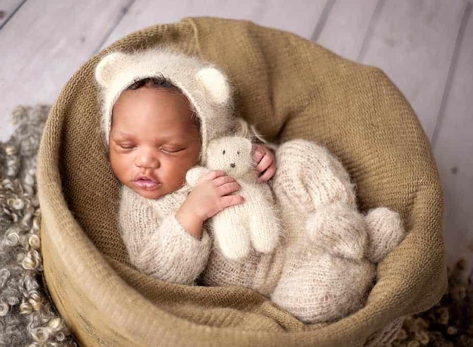 baltimore-newborn-photographer