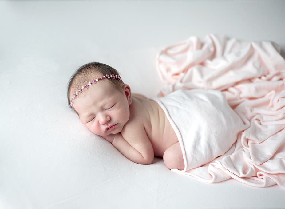 best-baby-photographer-baltimore