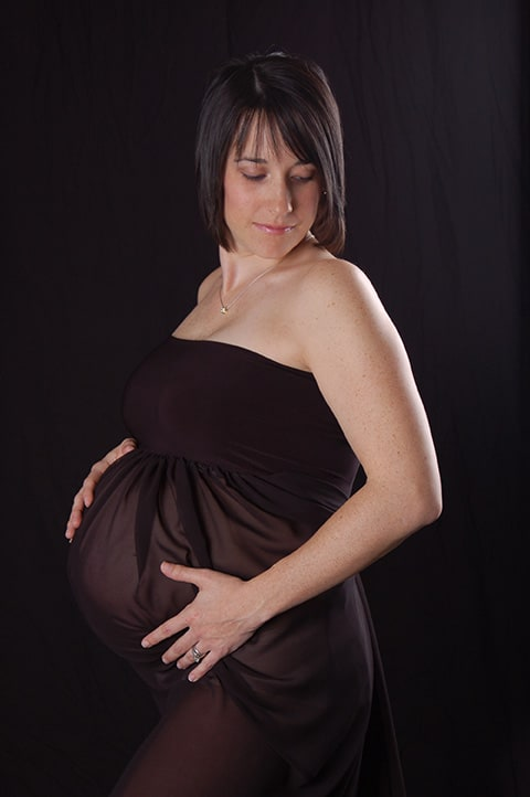 Clarksville, MD Maternity Photographer