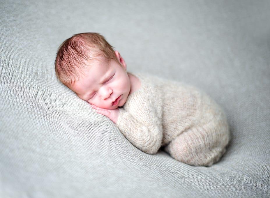 newborn-photographer-near-me