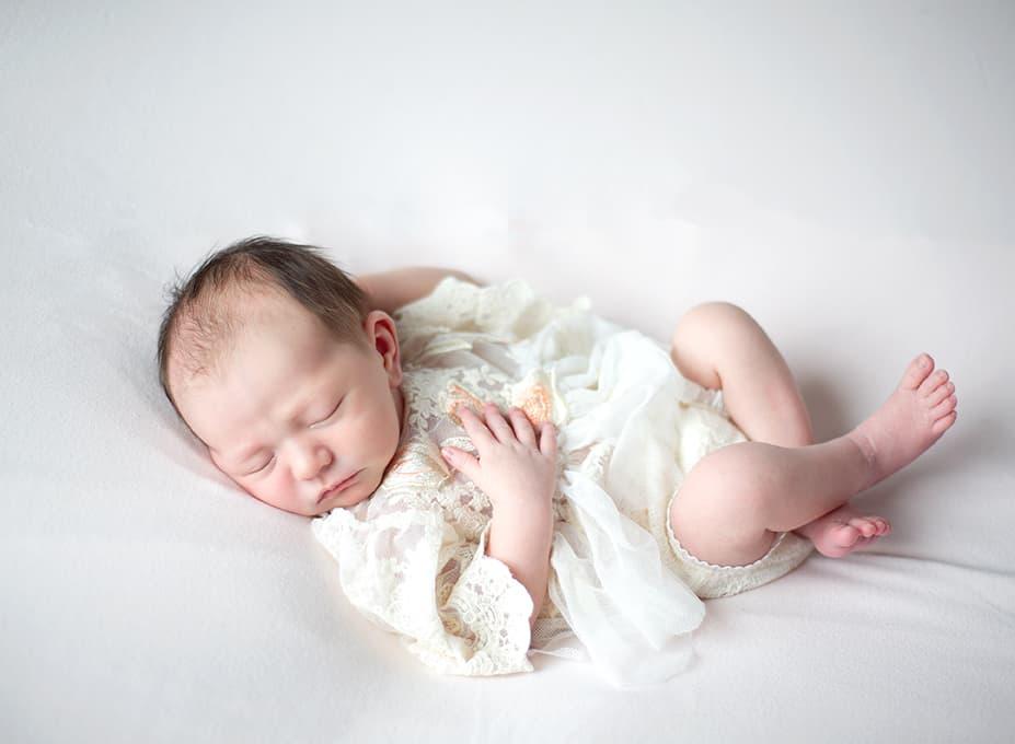 newborn-photography-baltimore-md
