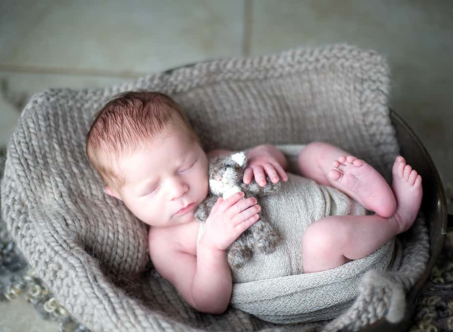 professional-newborn-photography