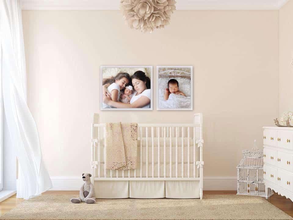 best-newborn-photographer-baltimore
