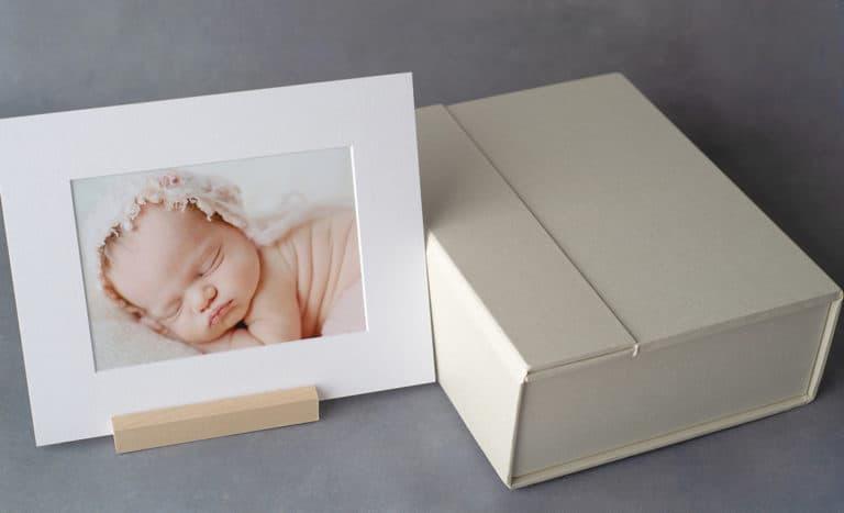 Is Newborn Photography Worth It?